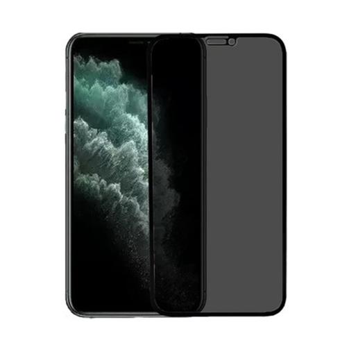Iphone 11 Pro Max Seramik Hayalet Cam Jelatin