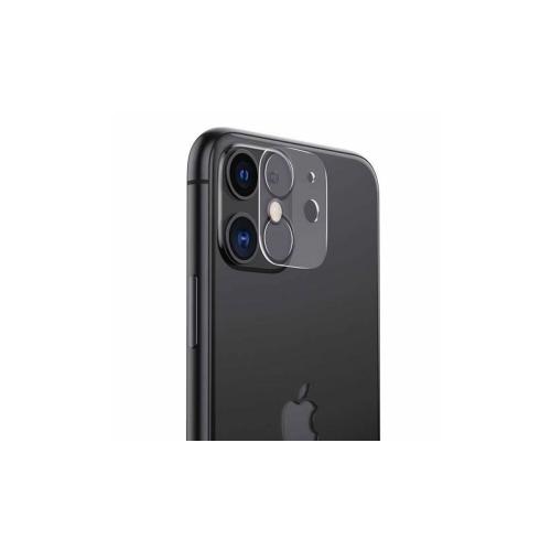 Toptan Iphone 11 Kamera Lensi