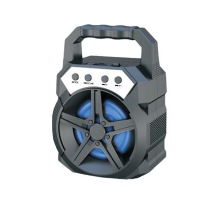 Bayram'a Özel Bluetooth Speaker Kampanyası