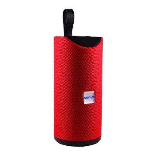 Toptan Sunix Bts33 Bluetooth Speaker