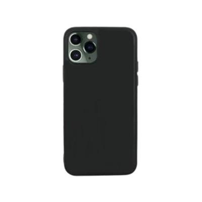 Toptan Xiaomi Redmi Note 8 Pro Fab Silikon Kılıf